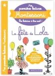La fête de Lola