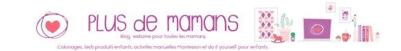 logo-plusdemamans.jpg