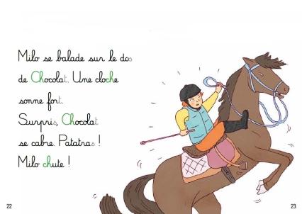 a-cheval.jpg