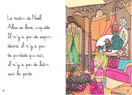 L'invitée de Noel.jpg