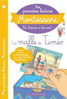 Mes-premieres-lectures-Monteori-La-malle-de-Timeo