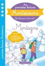 Mes-premieres-lectures-Monteori-La-montagne
