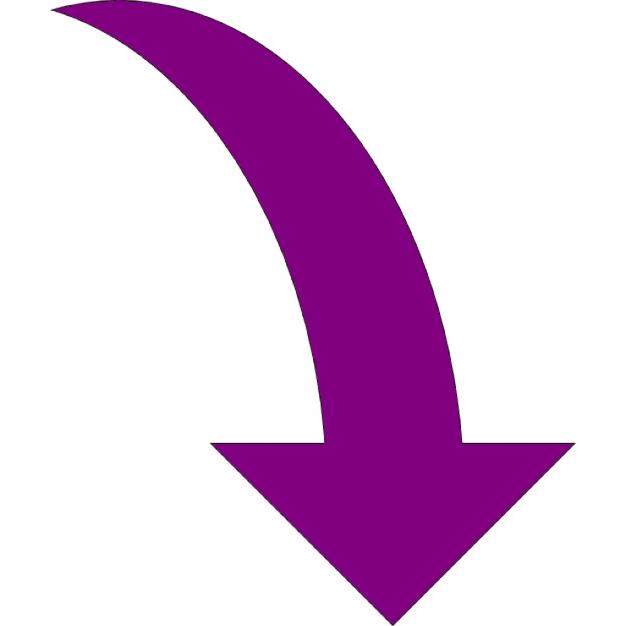 courbe-fleche-vers-le-bas-l-39-ombre_318-37746.jpg