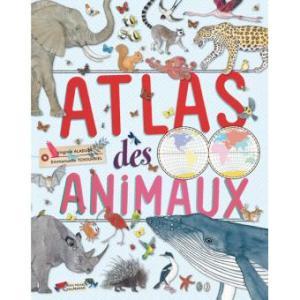 Atlas-des-animaux