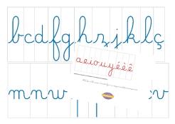 Alphabet mobile.jpg