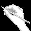 hand-1515895_960_720