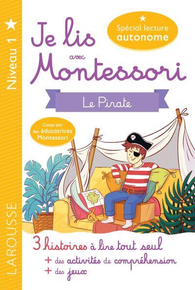 Je-lis-avec-Monteori-Marius-le-pirate