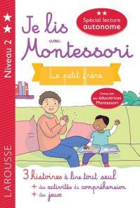 Je-lis-avec-Monteori-Le-petit-frere (1)